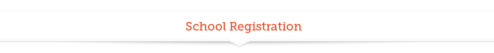 school-registration